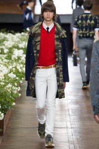 Dior Homme16