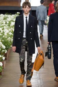 Dior Homme17