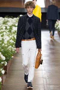Dior Homme18