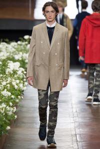 Dior Homme21