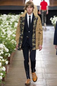 Dior Homme22