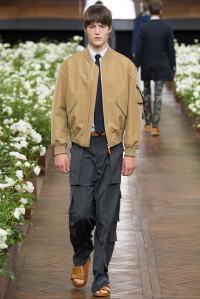 Dior Homme23