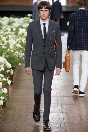 Dior Homme24