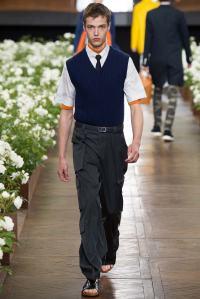 Dior Homme26
