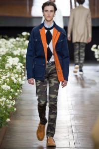 Dior Homme28