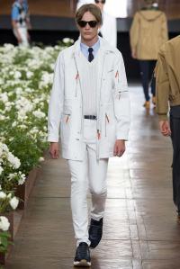 Dior Homme29