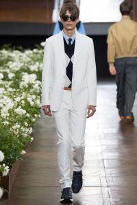 Dior Homme30