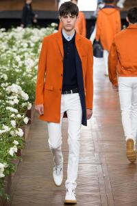 Dior Homme39