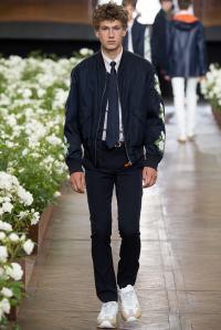 Dior Homme44