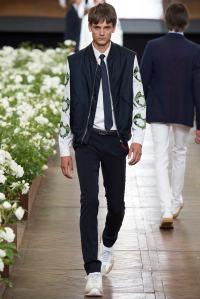 Dior Homme45