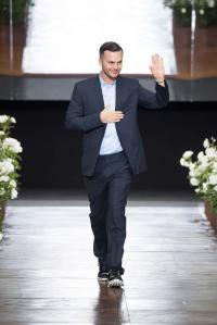 Dior Homme47