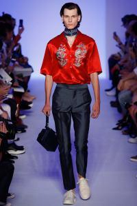 Louis Vuitton02