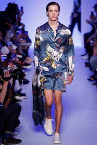 Louis Vuitton09