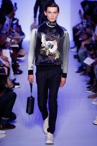 Louis Vuitton10