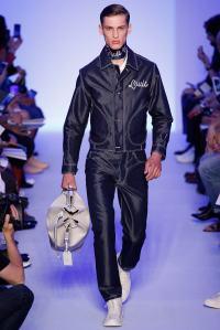 Louis Vuitton11