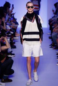 Louis Vuitton16