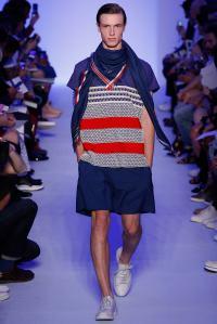 Louis Vuitton17