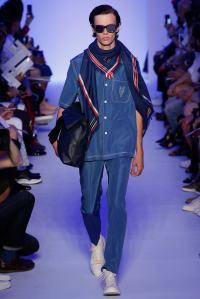 Louis Vuitton18