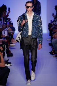 Louis Vuitton19