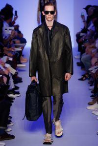 Louis Vuitton30