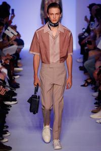 Louis Vuitton33