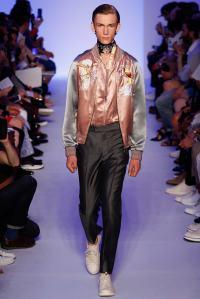 Louis Vuitton34