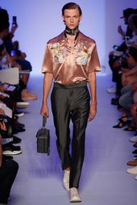 Louis Vuitton36