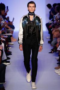 Louis Vuitton38