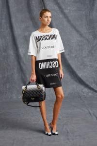 moschino-010-1366