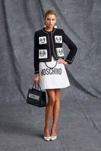 moschino-020-1366