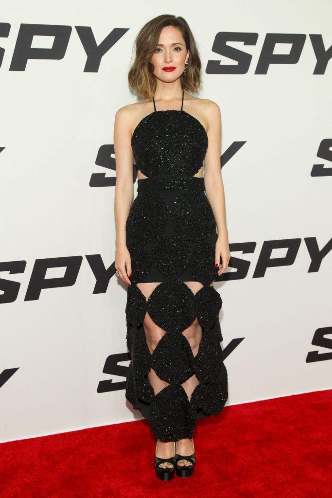 rose-byrne-at-spy-premiere-in-new-york_1
