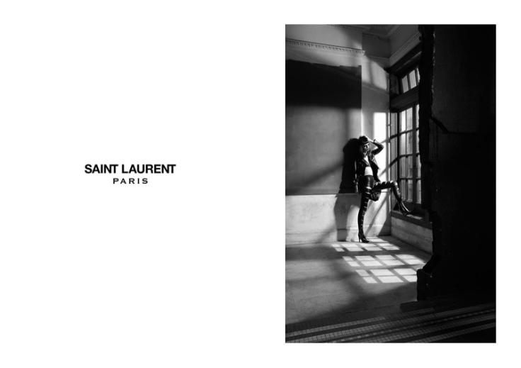 Saint-Laurent-Fall-Winter-2015-Ad-Campaign11