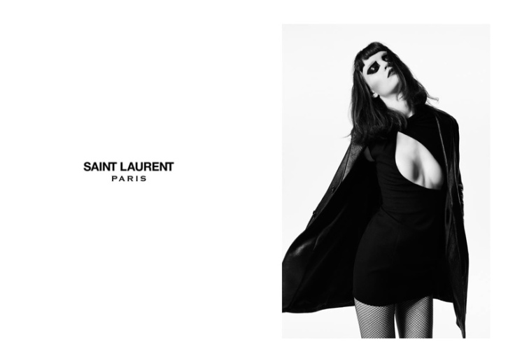 Saint-Laurent-Fall-Winter-2015-Ad-Campaign13