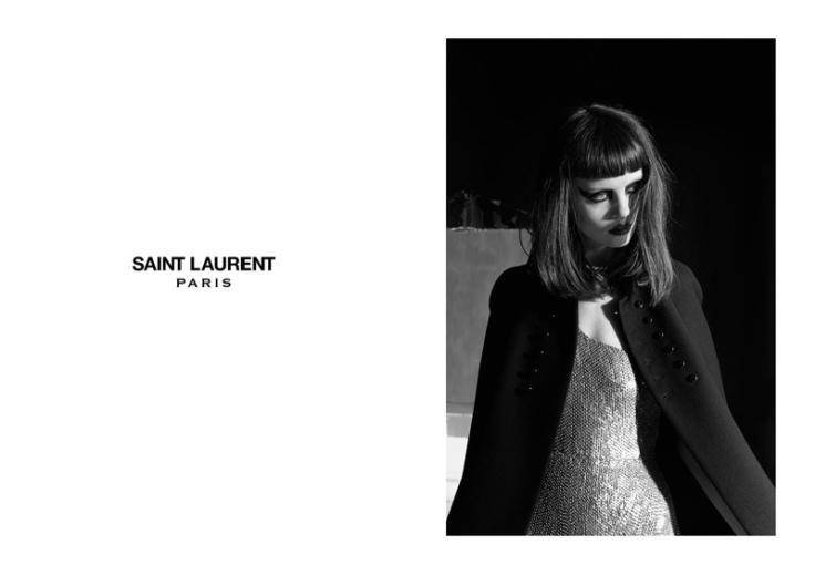 Saint-Laurent-Fall-Winter-2015-Ad-Campaign16