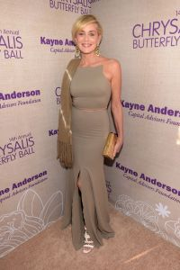 sharon-stone-at-14th-annual-chrysalis-butterfly-ball_1