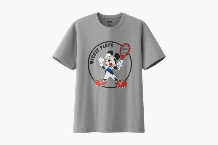 uniqlo-mickey-plays-t-shirts-02