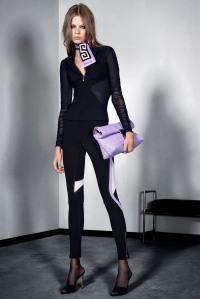versace-010-1366
