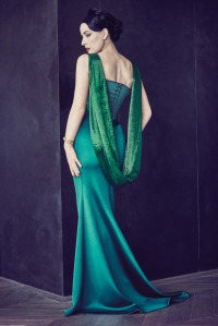 alexis-mabille-001-1366