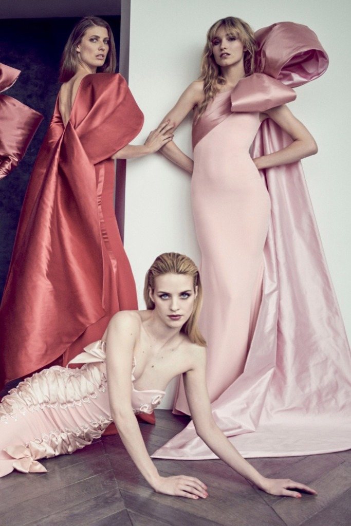 alexis-mabille-006-1366