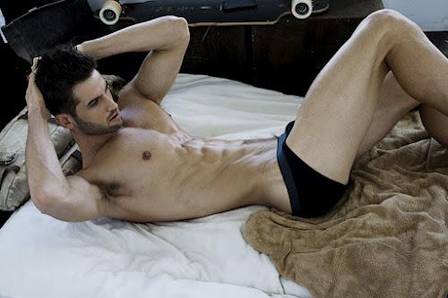 Bryce Thompson13