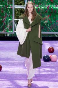 Christian Dior03
