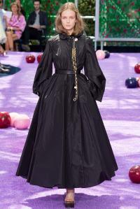 Christian Dior05