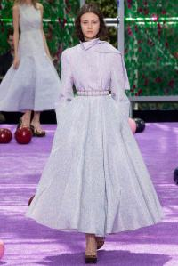Christian Dior13