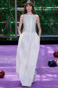 Christian Dior25