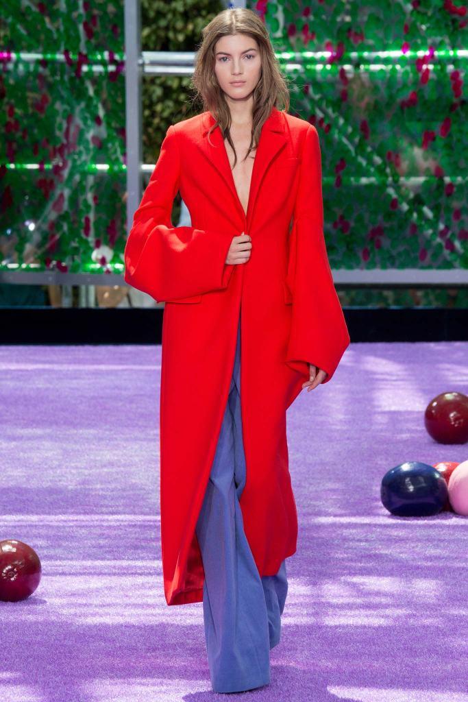 Christian Dior33