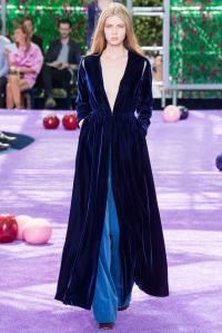 Christian Dior35