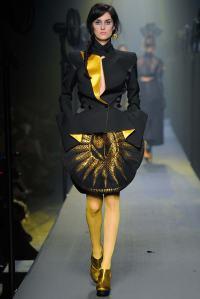 Jean Paul Gaultier35