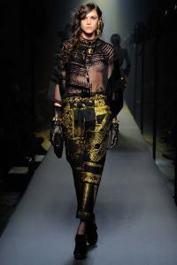 Jean Paul Gaultier36