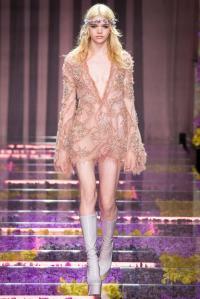 Versace18