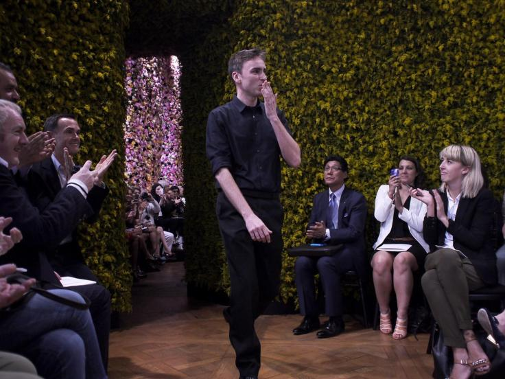 1660184-dior-couture_1500_0_resize_90